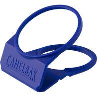 CamelBak Chute Mag Tether Multi-Pack