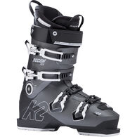K2 Men's Recon 100 Alpine Ski Boot