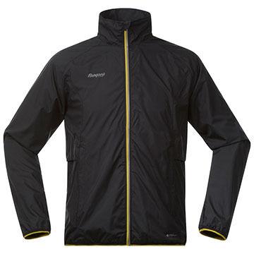 Bergans of Norway Mens Viul Jacket