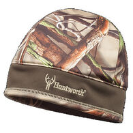Huntworth Men's Performance Fleece Beanie