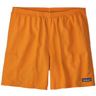 Patagonia Men's Baggies Short