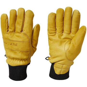 Flylow Gear Mens Ridge Glove