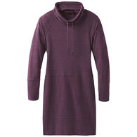 prAna Women's Ellis Dress