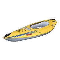 Advanced Elements Firefly Inflatable Kayak