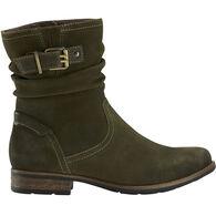 Earth Women's Avani Butternut Boot