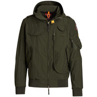 Parajumpers Men's Gobi Springs Jacket