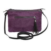 HHPLIFT Women's Nearby Shoulder Handbag