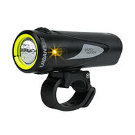 Light & Motion Urban 350 Bicycle Light
