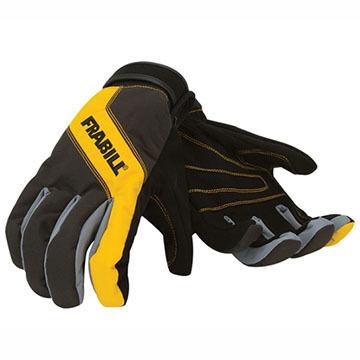 Frabill All-Purpose Task Glove