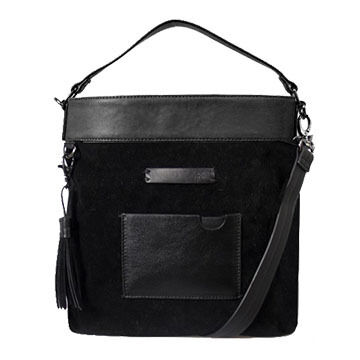 Sherpani Boheme Shoulder Bag
