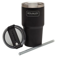 Stanley Adventure 20 oz. Stainless Steel Vacuum Quencher Tumbler
