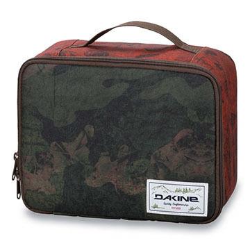 Dakine 5L Lunch Box