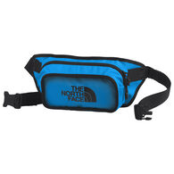 The North Face Explore 3 Liter Hip Pack
