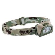 Petzl Tactikka +RGB 350 Lumen Hybrid Headlamp