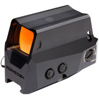 SIG Sauer Romeo8H 1x38mm Red-Dot Sight