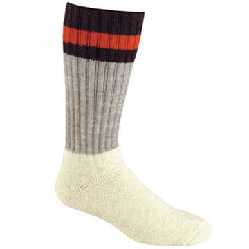 Fox River Mills Mens Outdoor Sock