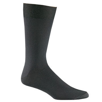 Fox River Mills Mens Castile Light Liner Sock