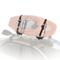 Yakima HullRaiser Kayak Carrier