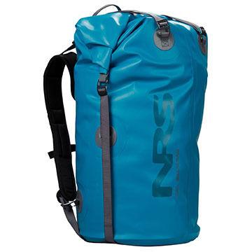 NRS Bill's Bag Dry Bag