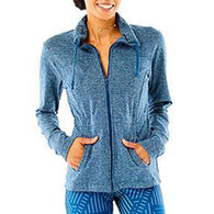 Carve Designs Women's Delux Jacket