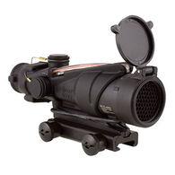 Trijicon ACOG 4x32 M150 Army Combat Rifle Sight