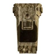 Bushnell Impulse 20MP Trail Camera