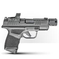 """Springfield Hellcat RDP HEX Wasp 9mm 3.8"""" 11-Round / 13-Round Pistol"""