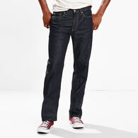 Levi Men's 514 Straight Fit Jean