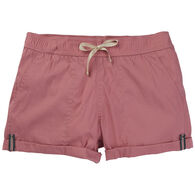 Burton Women's Joy Short