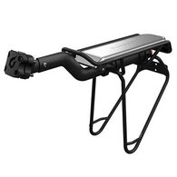 Blackburn Interlock Seatpost Bicycle Rack