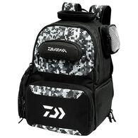 Daiwa D-Vec Tactical Backpack