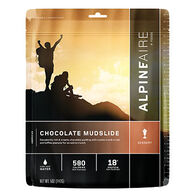 AlpineAire Chocolate Mudslide Dessert - 2 Servings