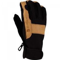 Carhartt Men's Chill Stopper Glove