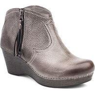 Dansko Women's Veronica Short Boot