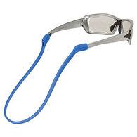 Chums Slipback Silicone Eyewear Retainer