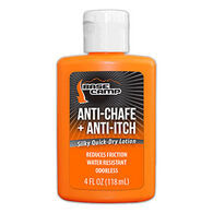 Dead Down Wind Anti-Chafe + Anti-Itch Lotion