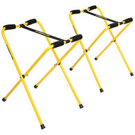 Suspenz Large Universal Portable Boat Stand - 2 Pk.