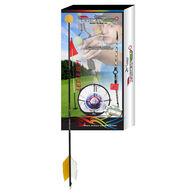 Carbon Express Archery Golf Kit