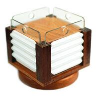 Wapsi Fly Tyer's Cube w/ Fly Pallets
