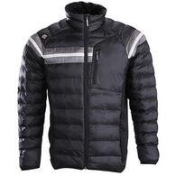 Descente Men's Storm Jacket