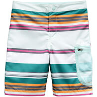 The North Face Boy's High Class V Water Short