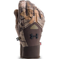 Under Armour Men's UA Scent Control Primer 2.0 Glove