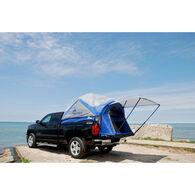 Napier Sportz 2-Person Truck Tent