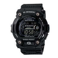 Casio GW7900B-1 Rescue Series Atomic Solar-Power Watch