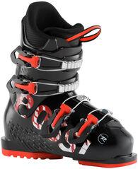 Rossignol Children's Comp J4 Alpine Ski Boot