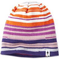 Smartwool Youth Striped Wintersport Hat