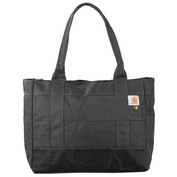 Carhartt Womens Legacy East West Tote Bag
