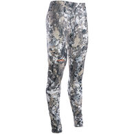 Sitka Gear Women's Heavyweight Pant