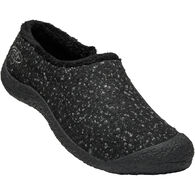 Keen Women's Howser Wool Slide Shoe