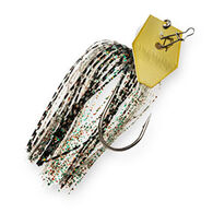 Z-Man Original ChatterBait Jig Lure